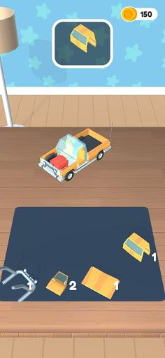 Cool Cars cheat hacks