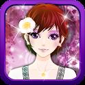 Sunset Mistress: Girl Makeover icon