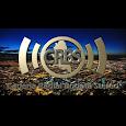 Cadena Radial Bogotá Stereo icon