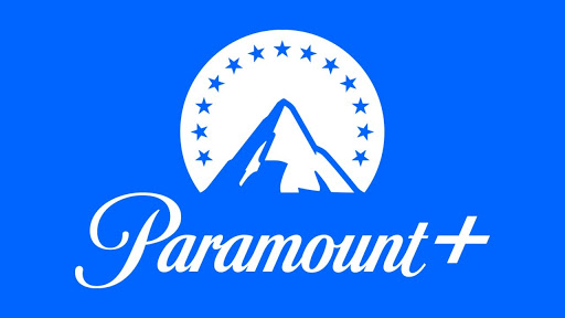 Paramount+: What's Streaming in Australia and How Much Will It Cost?