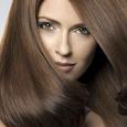Стрижки на длинные волосы icon