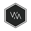 WAYMAKER icon