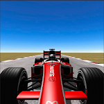 FX-Racer Unlimited Icon