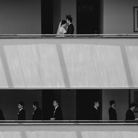 Wedding photographer Gilang Ramadhan (gravia). Photo of 30.10.2018