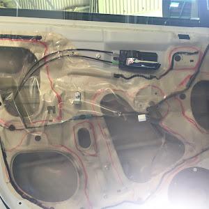 ワゴンRスティングレー MH23S のカスタム事例画像 SHUNSUKEさんの2020年02月04日21:27の投稿