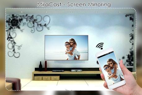 Descargar Miracast Para PC ✔️ (Windows 10/8/7 o Mac) 4