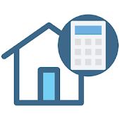Real Estate & Investment Property Calculator