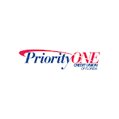 PriorityONE Credit Union of Fl