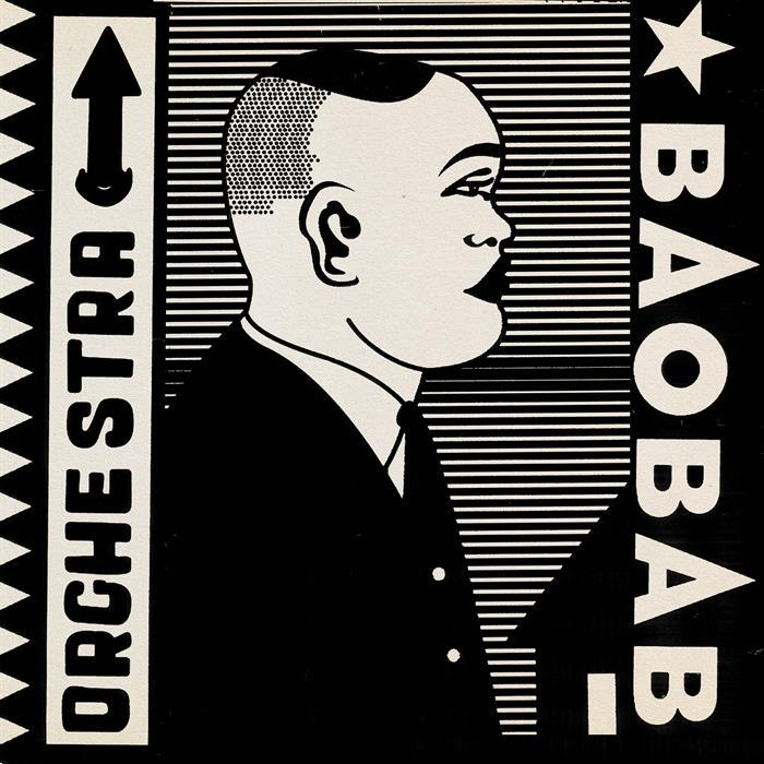 Image result for tribute to ndiouga dieng orchestra baobab
