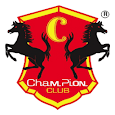 Champion ID icon