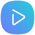Video Player by Video Player Development APK
