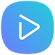 Video Player by Video Player Development