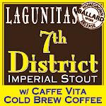 Lagunitas 7th District