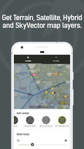 RadarBox · Live Flight Tracker & Airport Status screenshot 7
