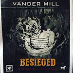 Vander Mill / Revolution Besieged