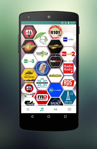 FM-World Radio -Talkmedia News