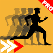 App Fast and Slow Video Motion PRO APK for Windows Phone