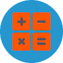 LITE Scientific calculator icon