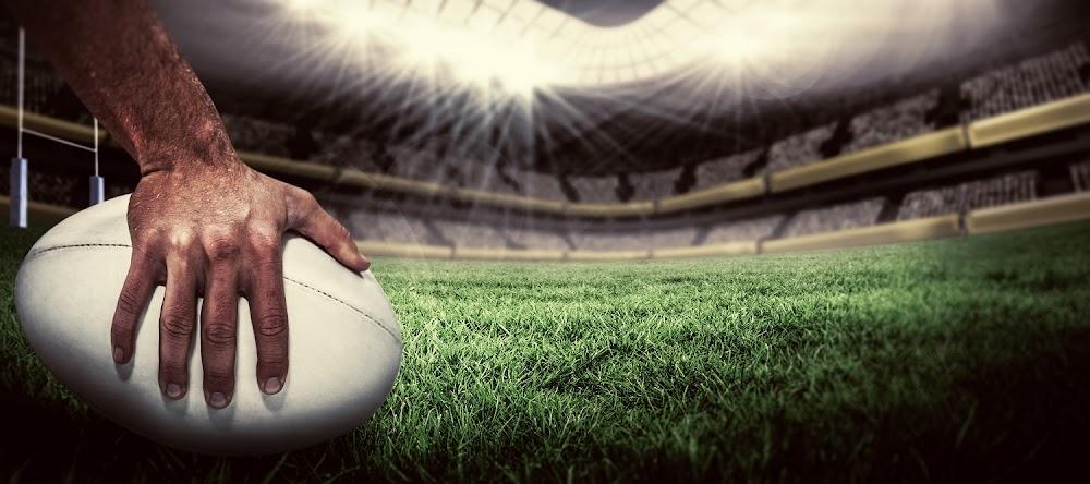 Rugby Wêreldbeker-dagboek: Ons man in Japan vertel die nag dat 'n aardbewing die Bok-stad geskud het