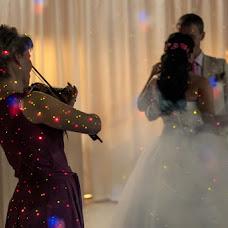 Wedding photographer Elena Bric (ElBrits). Photo of 22.12.2013