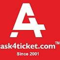 Ask4ticket