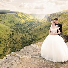 Wedding photographer Yan Yankovskiy (YankovskY). Photo of 22.09.2016