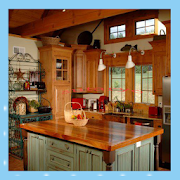 120 Modern Kitchen Cabinets Models