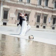 Wedding photographer Ilya Repnikov (repnikov). Photo of 27.08.2016