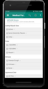 Medical Formulas App Download For Android 4