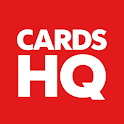 Cards HQ icon