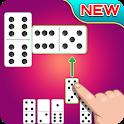 Dominoes Star - Free Domino Board Game icon