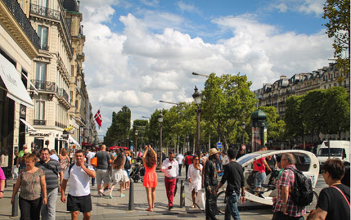 champselysees-attractions2