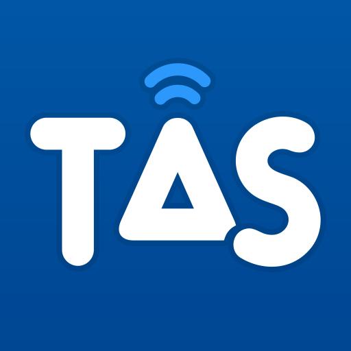 TAS (app)