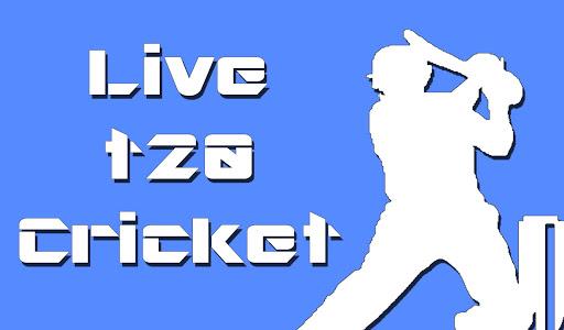 IPL T20 Live Cricket 2015