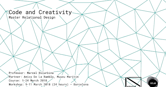 Code and Creativity Brief1 – Master Relational Design.pdf