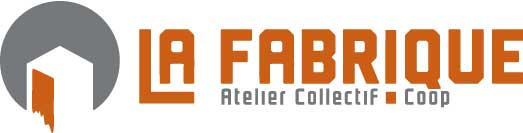 Logo_LaFabrique_rvb.jpg
