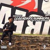 Legendary Summers