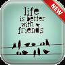 com.andromo.dev518376.app501466