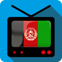 TV Afghanistan Channel Info icon