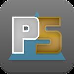 Prism Shell v1.0.0.1