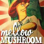 Mellow Mushroom - Roanoke