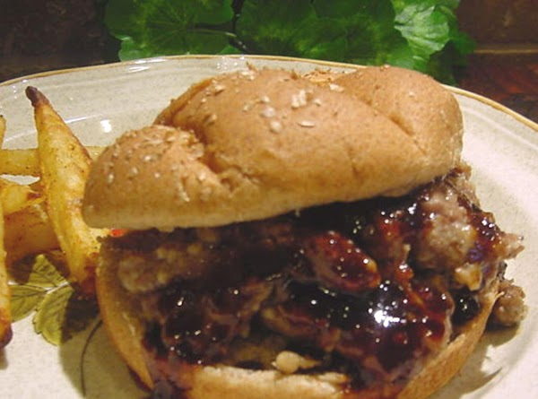 Black Velvet   Barbecue Sauce Recipe