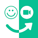 Free AdVice for Talk and Make Friend icon