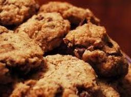Neiman Marcus Cookies Recipe