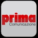 Prima Comunicazione icon