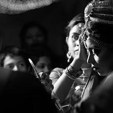 Wedding photographer Arafat Asif (arafatasif). Photo of 14.12.2017