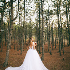 Wedding photographer Karlen Gasparyan (karlito). Photo of 07.05.2018