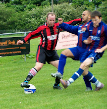 Photo: 07/05/11 v Droitwich Spa (Midland Comb League Div 0-9 - contributed by Gary Spooner