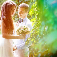 Wedding photographer Sergey Oleynik (Soley). Photo of 17.03.2016