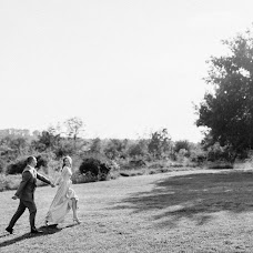Wedding photographer Nikolae Grati (Gnicolae). Photo of 13.10.2018